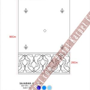 desain_karpet_ma_5495ae90c2c6b.jpg