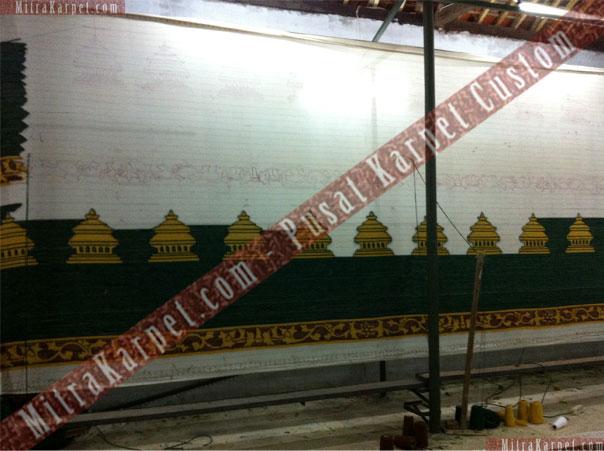 project-karpet-masjid-agung-sumedang-jawa-barat3