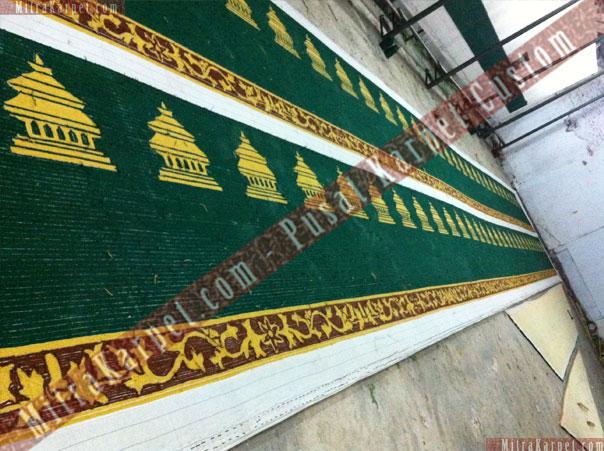 project-karpet-masjid-agung-sumedang-jawa-barat4
