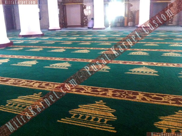 project-karpet-masjid-agung-sumedang-jawa-barat5