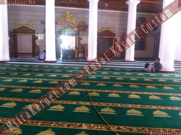 project-karpet-masjid-agung-sumedang-jawa-barat6
