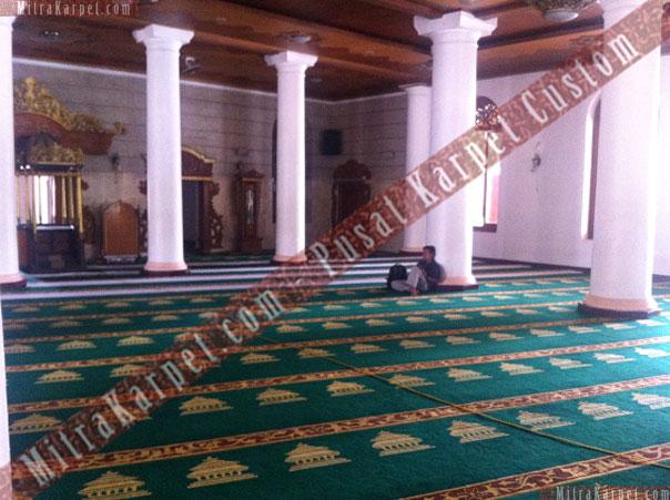 project-karpet-masjid-agung-sumedang-jawa-barat7