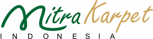 Logo Mitra Karpet Indonesia