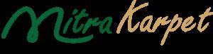 Logo Mitra Karpet Indonesia