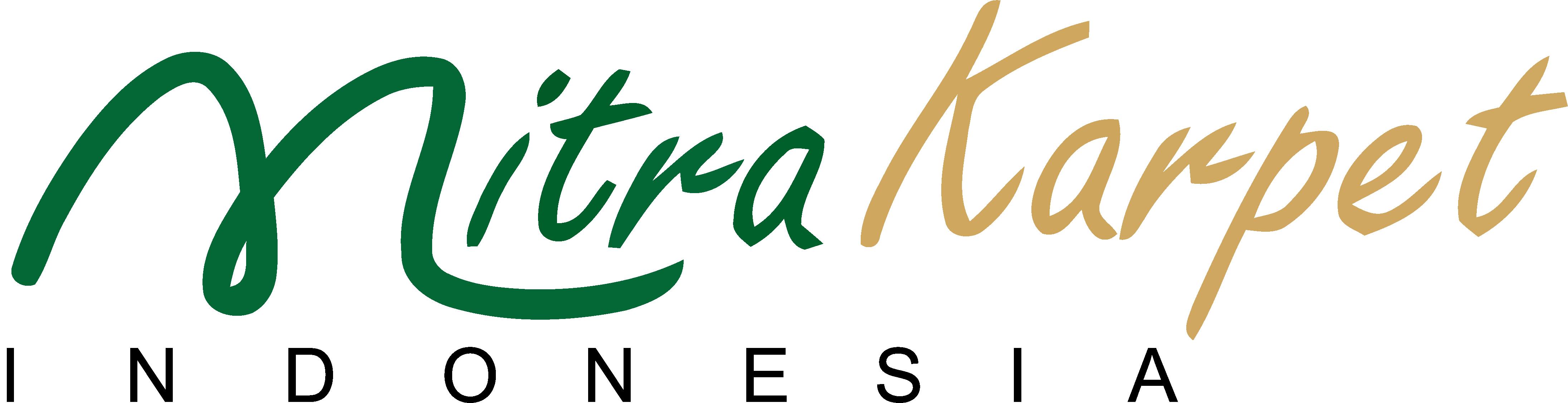 MitraKarpet Indonesia