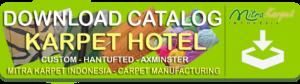 Katalog Karpet Hotel Download Disini