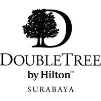 mitra karpet hilton double tree surabaya
